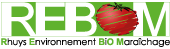 logo_rebom