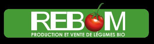 rebom maraîchage biologique à sarzeau dans le morbihan (légumes bio)